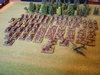 German Battlegroup by Robert (10mm scale)