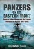 Panzers on the Eastern Front, Tsouras