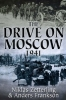 The Drive on Moscow 1941, Zetterling/Frankson